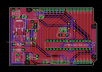 design PCB schematics and layouts