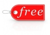 """Are you a Gadget Fanatic or lover of """"Freebies""""? then this GIG is just for you.  This is a list of amazing sites I have collected over the past 18 years,  here you can find tons of Free Stuff, Giveaways as well as sites about weird and wonderful Gadgets, Unusual Inventions and General Cool Stuff.  At $5 this GIG is cheaper than a lunch and provides a whole lot more enjoyment.  Note this GIG is 03 of 7 GIGS regarding a collection                of """"Useful Sites/URL's"""" Note this GIG is for PC only. Note this GIG comes with Certain Copy/Usage                Restrictions. Note this GIG's Files have passed anti-virus Tests  The $5 charged is intended to cover the effort undertaken in collecting and creating this GIG for your pleasure"""