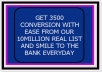 bombard traffic Your Solo ads Email Ad TO 10 000 000 Loyal Real List