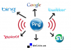 Submit Your Website to 2000 Ping sites for Fast Index