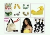 tell you a secrete website where you can get unbelievable CHEAP items with FREE shipping to your doorstep