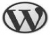 do a wordpress migration from one hosting to other