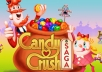 send You Ultimate Candy Crush Players Game Guide
