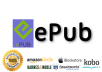 create a validated ePub from your book