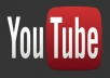 Teach You How To Get UNLIMITED Youtube Views Using This Special Method