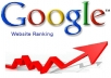 show you how I ranked no 1 on Google under 12 hours FREE
