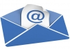 give you 1 Million U.K. E-Mail Addresses for