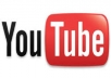 give you 600+ youtube video likes and 600+ youtube views with in 48 hours for