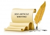 give You A Guide of Email Sending Jobs