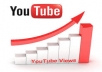 give you 5K Retention Youtube Views