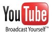 give you my secret how to get thousands of YouTube views, likes, comments, all