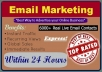 PROMOTE your website or product by forwarding your message to my newsletter subscribers. BEST MARKETING METHOD.