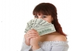 show you how to make genuine 400 percent profit online