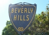 Sell Rich Beverly Hills dirt