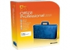 provide a Genuine key of Mirosoft Office Pro Plus 2010