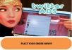 Tweet Your ad to Over 16,000+ People on Twitter