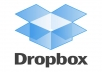 upgrade your dropbox account to 22 GB