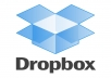 expand your dropbox space to 22 GB