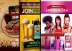 design a high quality Logo,BusinessCard,T shirt or flyer design for your business or company