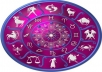 create your UNIQUE personalized horoscope for november 2013