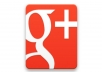 do 80 Google plus your website