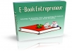 "deliver an e-book on ""How to use Ebooks For Amazing Product Launches And Increase Your Profits Instantly"""