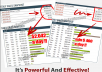 give for you This method Extremely shocking! believe It or not! $9,226 in a week!