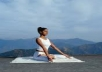 give you Set Of 10 Yoga PLR Articles
