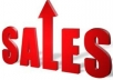 provide you with surefire SALES letter that will sell your products and services