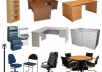 sell Footer Link on PR2 Furniture Website/month