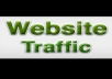 send Search Engine Traffic from Google, Facebook, or Youtube
