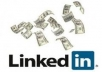 show you easy way to make about $2500 month using linkedin on autopilot