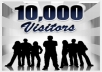 Show You How To Get 29,150 Unique Visitors To Your Page In Just 1 day