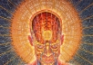 give you a spiritual healing and good feeling for 1 hour