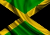 Write An EXCELLENT Article On Jamaica Of 500 Words