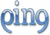 ping your site to the most important150+search engine every 3 days for one year