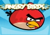 give you link to download Angry Birds Seasons 2