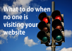 give you list of useful sites to drive more blog or website traffic