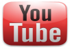send 200 likes to your YouTube videos in just 2 days