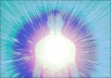 repair,  Cleanse, and Strengthen your AURA