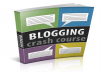 Send Blogging Crash Course