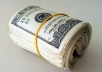 show you how to earn $100 in 24 hours on the internet