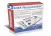 Give You Multi Media Autoresponder with MRR