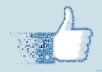 add 5000 Facebook Likes to your Fan Page
