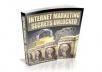 Give You Internet Marketing Secret Unlocked