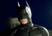 get Batman to talk and say ANYTHING you want