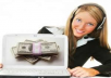 give you the Simple Cash Machine system and website