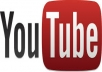 provide 50 youtube comments or 400 like or 400 subscribe or 400 favorites within 72 hour