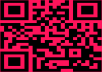 create a QR code for your website