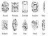Show You How To Get DIAMOND JEWELRIES For That Special Person This Xmas Season